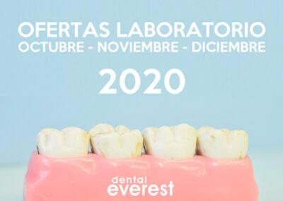 Laboratorio Oct-Dic 2020