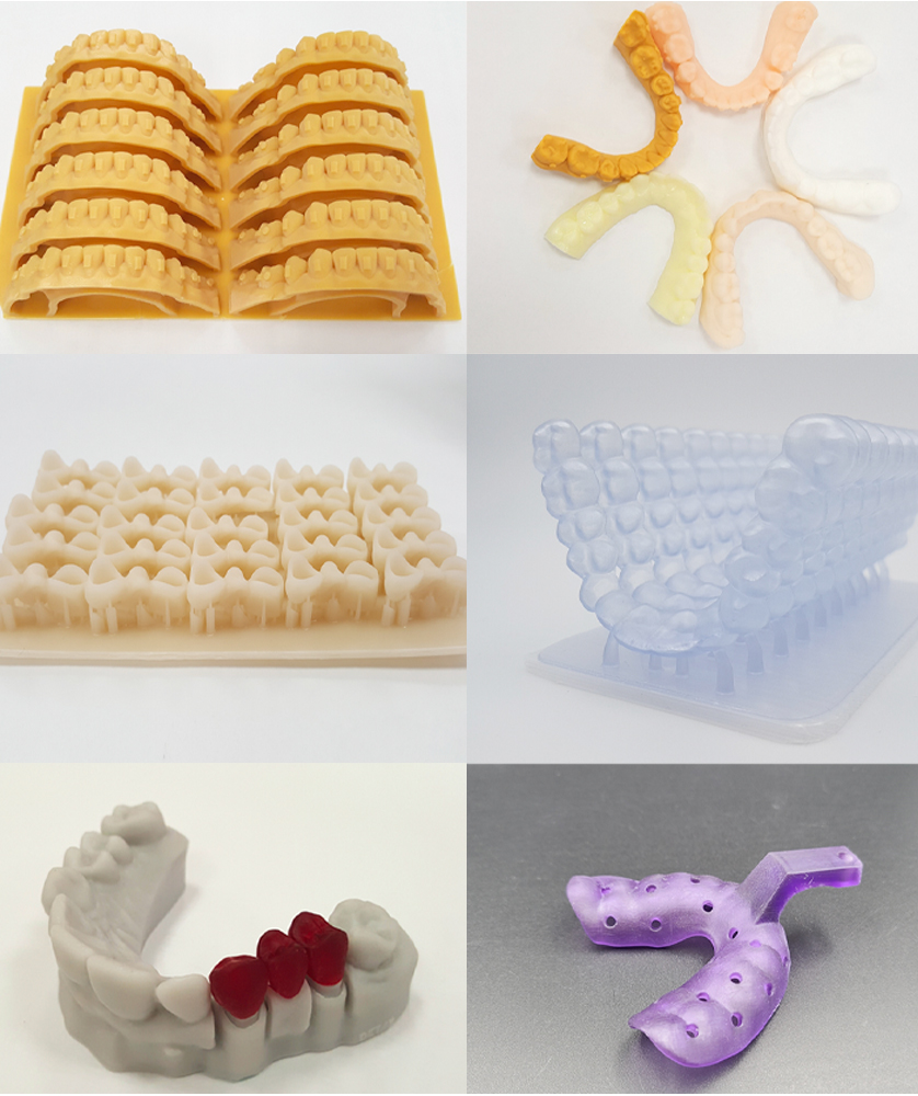 miicraft-blog-3