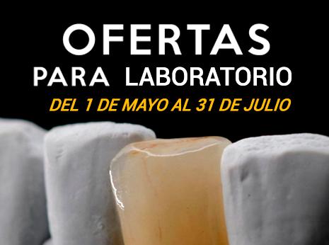 Laboratorio 1 mayo al 31 julio