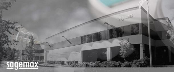 Fabrica de Sagemax